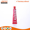 MSDS Certification Acrylic Epoxy metal to metal silicone sealant