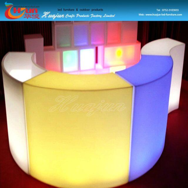 Fantastic Bar Reception Desk Light Up Bar Table Buy Bar Reception Desk Bar Reception Desk Curved Reception Desk Product On Alibaba Com Home Interior And Landscaping Mentranervesignezvosmurscom