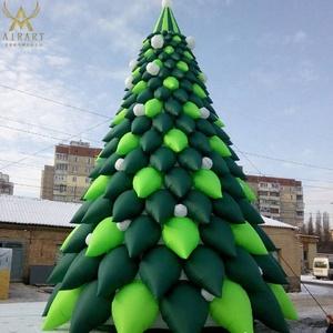 Christmas Tree Inflatables.Christmas Decorations Large Snowman Inflatables Christmas Tree For Sale
