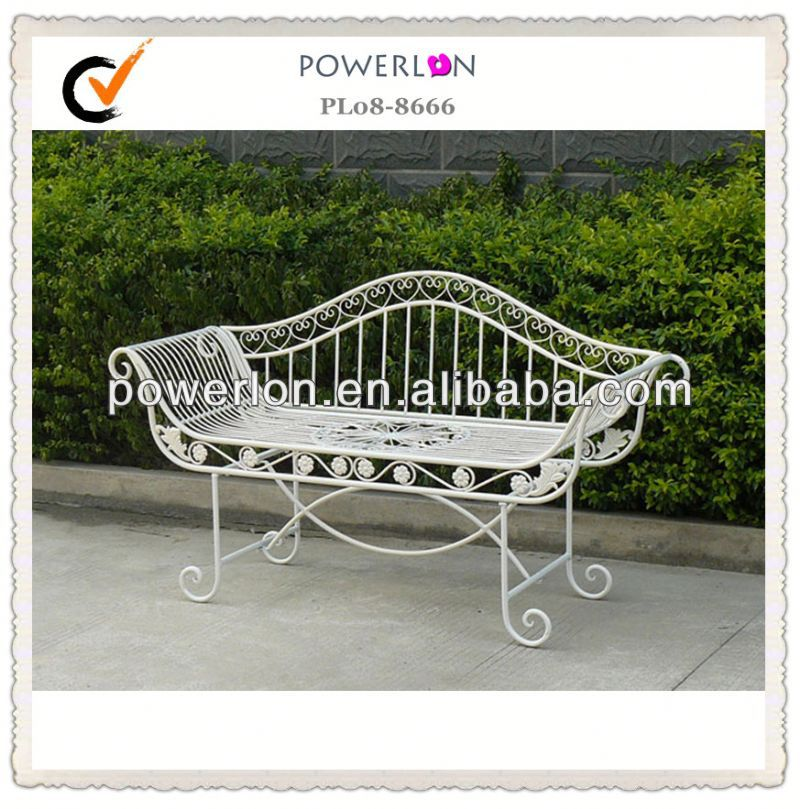 2014 outdoor folding chairs cheap outdoor benches