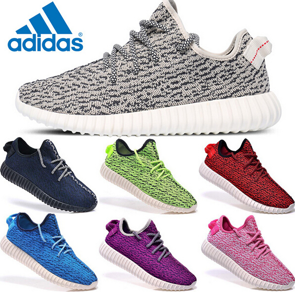 69cd69dea1d ... switzerland adidas yeezy boost 350 women price 5ff67 2e377