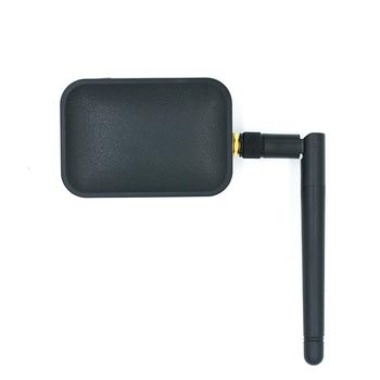 2km Wifi Long Range Iot 868mhz Arduino Wifi Wireless Rf Lora - Buy Long  Range Iot,Lora Iot,868mhz Arduino Wifi Wireless Product on Alibaba com