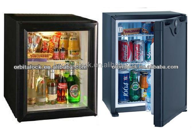 Mini Kühlschrank Mit Schloss : Hoch performance mini kühlschrank thermoelektrische minibar buy
