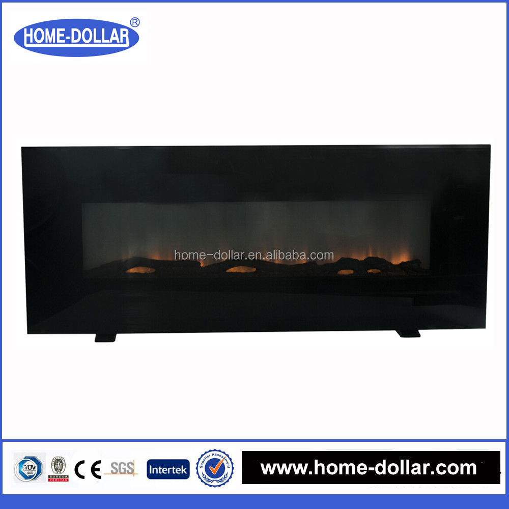 artificial flames artificial flames suppliers and manufacturers