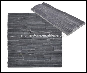 Exterior Wall Cladding Black Buy Exterior Wall Cladding Black Marble Wall C