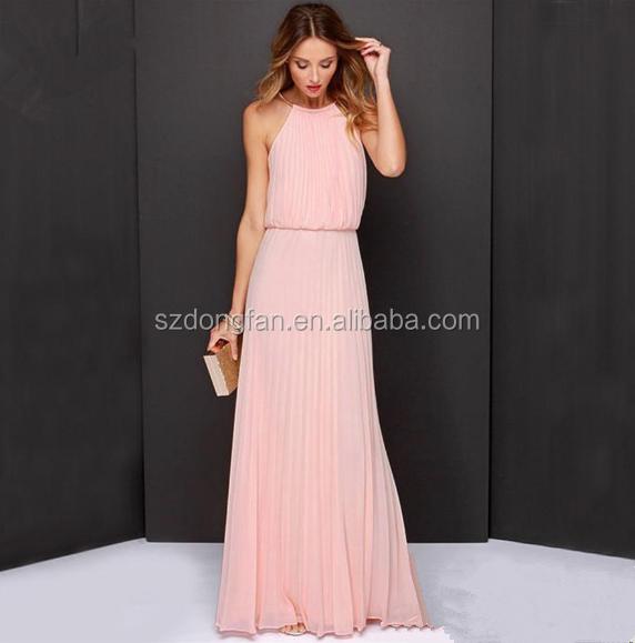 Catálogo de fabricantes de Vestido Atractivo De Las Mujeres Del ...