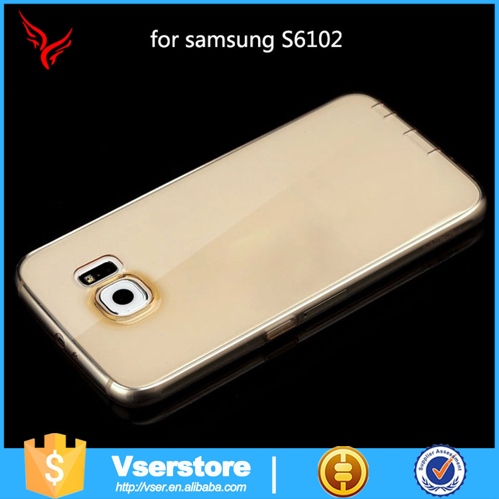 Gallery for gt samsung galaxy s6102 - Case For Samsung Galaxy Y Duos S6102 Case For Samsung Galaxy Y Duos S6102 Suppliers And Manufacturers At Alibaba Com