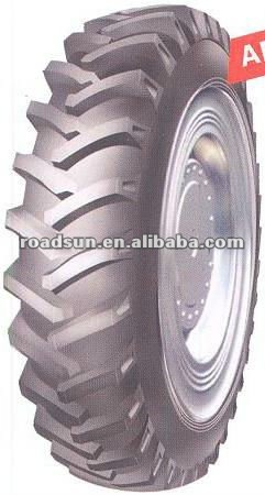 BIAS AGRICULTURE TYRE 12.00-38