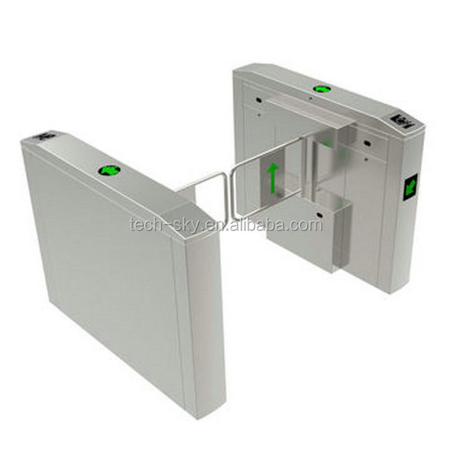 Most popular products china electrical tripod turnstile from alibaba store