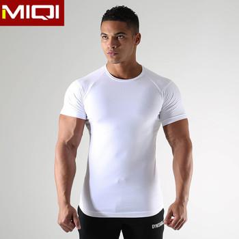 Body Gym Shirts Custom T Men Wholesale Dry Fit Wear bY7f6gy