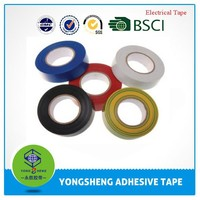 High quality Grade A material measuring tape best price offer