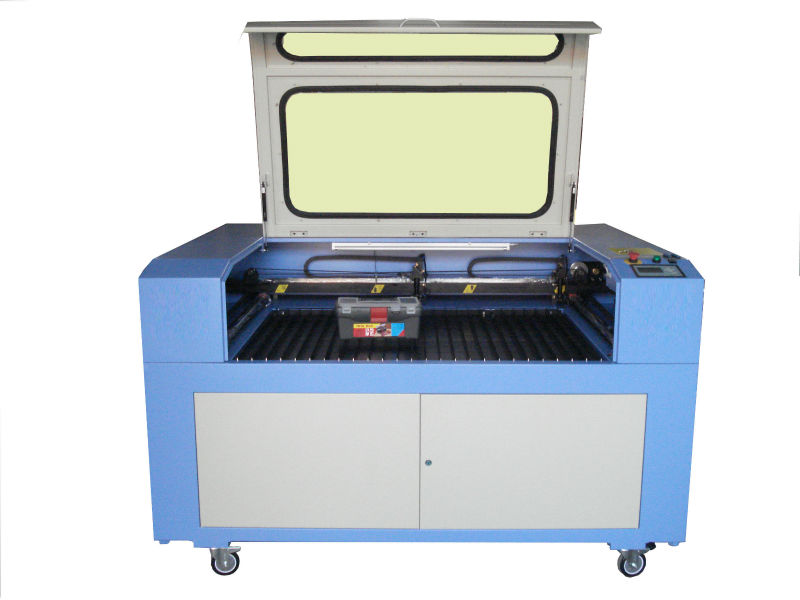 LX1390 wood,plastic,leather,18mm plexiglas laser cutter With 80W 100W 130W CO2 Galss Tube