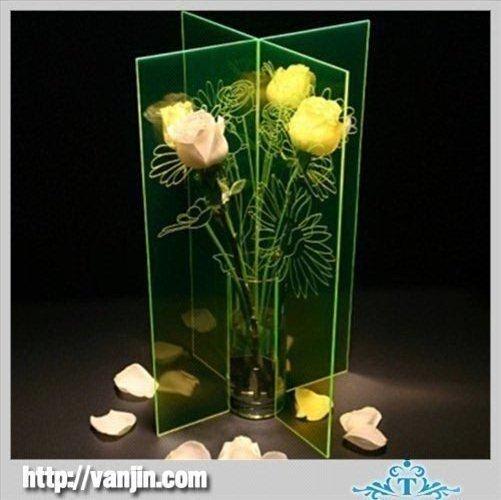 Cheap Acrylic Vases Wholesale Acrylic Vase Suppliers Alibaba