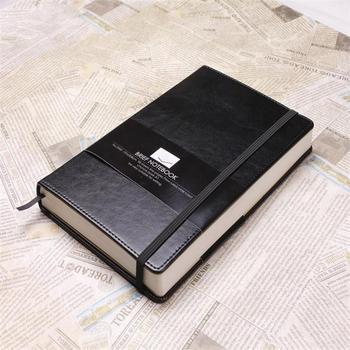 Wholesale Cheap Bulk Classmate Notebook Computer - Buy ...
