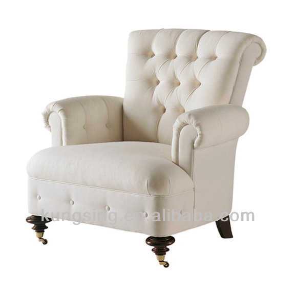 Unique Design Single Sofa Chair Furniture Product On Alibaba