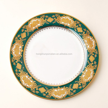 Thai Ceramic Tableware Customized Cheap Dinnerware Set Dinner Plates for Restaurants  sc 1 st  Alibaba & Thai Ceramic Tableware Customized Cheap Dinnerware Set Dinner Plates ...