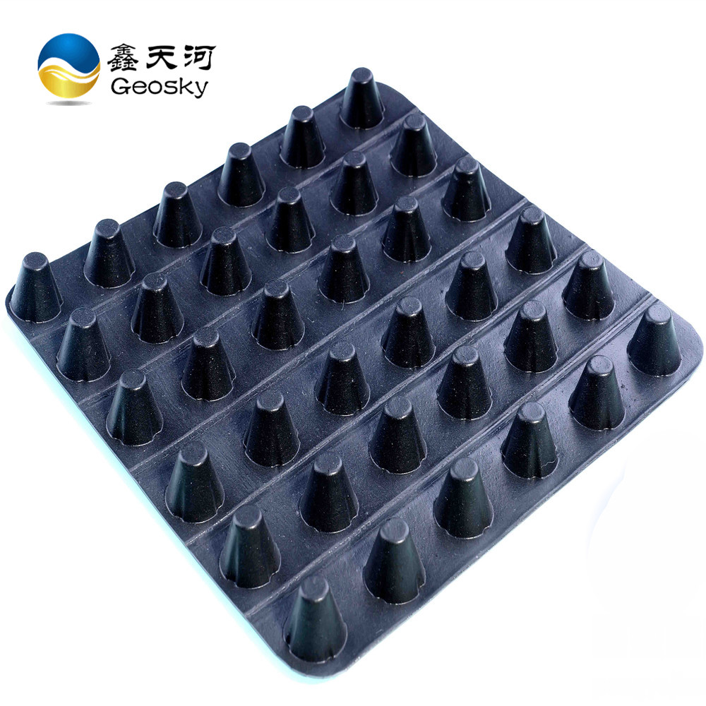 China waterproof subfloor wholesale 🇨🇳 - Alibaba