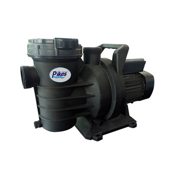 New PC series high quality medium swim pool pump, View medium pool pump,  Pikes Product Details from Guangzhou Vigor Health Equipment Co., Ltd. on ...
