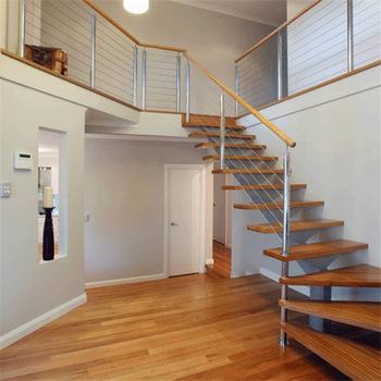 Modern Design Tension Wire Railing/stair Railing/cable Railing