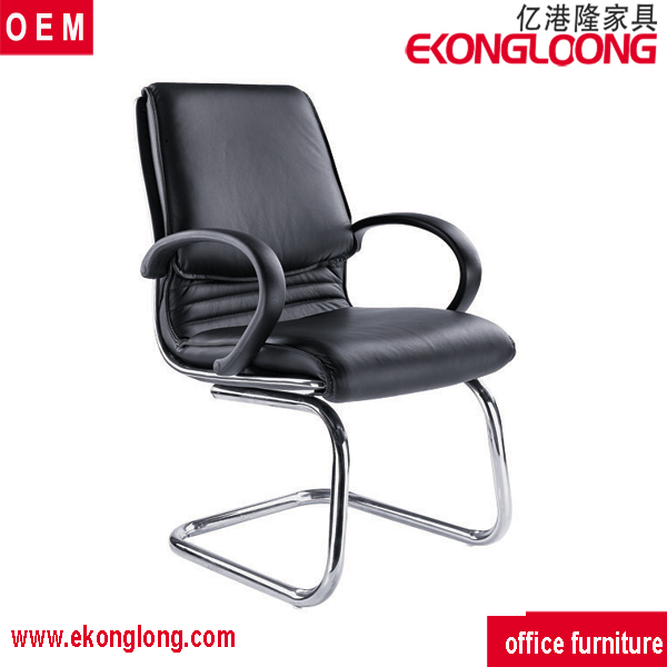 Office Chairs Wholesale, Office Chairs Wholesale Suppliers And  Manufacturers At Alibaba.com