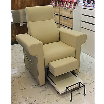 Used Pedicure Chairs For Sale >> Hot Sale Modern Luxury Used Pipeless Foot Spa Nail Salon Spa Massage