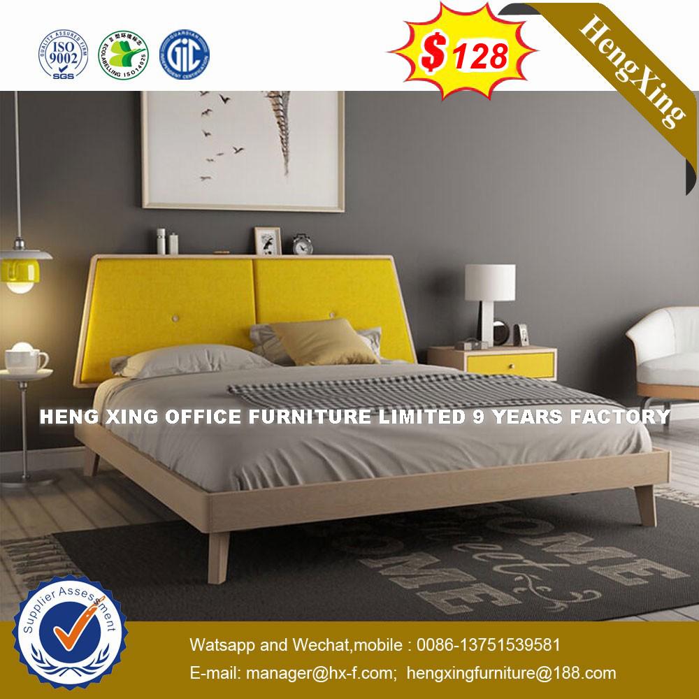 Venta al por mayor muebles camas individuales-Compre online los ...