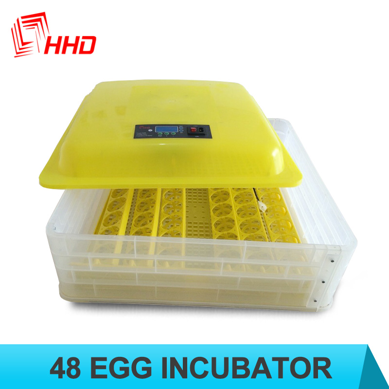 YZ-48AB Full Automatic Small animal incubator for sale