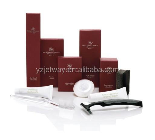trousse de toilette pour lhtel htel guest kit salle de bains htel - Kit Salle De Bain Pour Hotel