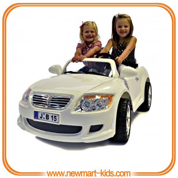 ride on kids car remote controlkids electric car2 seater toy car buy kids electric car2 seater toys carride on car product on alibabacom