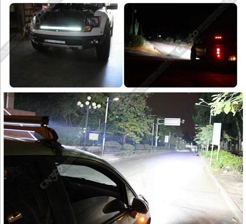 37 inch 180w 4x4 best curved led light bar off road led car light 37 inch 180w 4x4 best curved led light bar off road led car light auto aloadofball Image collections