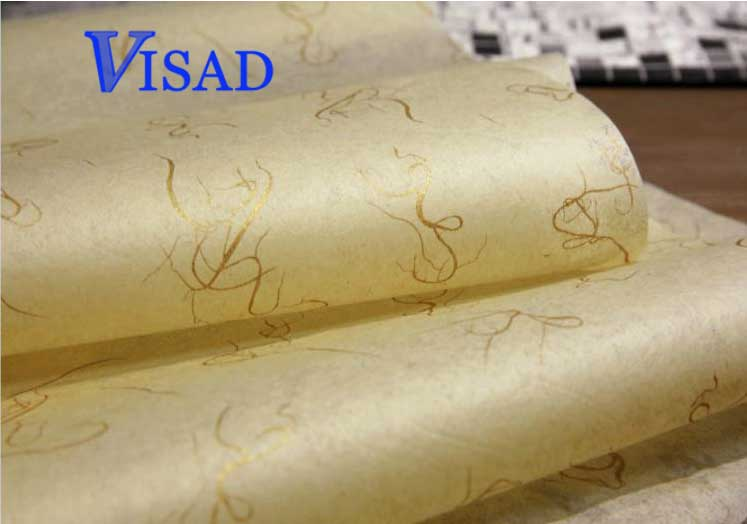 Popular Tracing Paper Roll-Buy Cheap Tracing Paper Roll