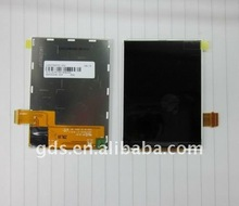 Brand New LCD Screen Replacement for Mega Touch 2 T3333/Tattoo Google G4 A3288 LCD Display screen panel
