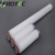 1 micron food and beverage application polypropylene PP pleated filter cartridge