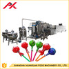 Excellent Quality center filling Candy Machine Toy