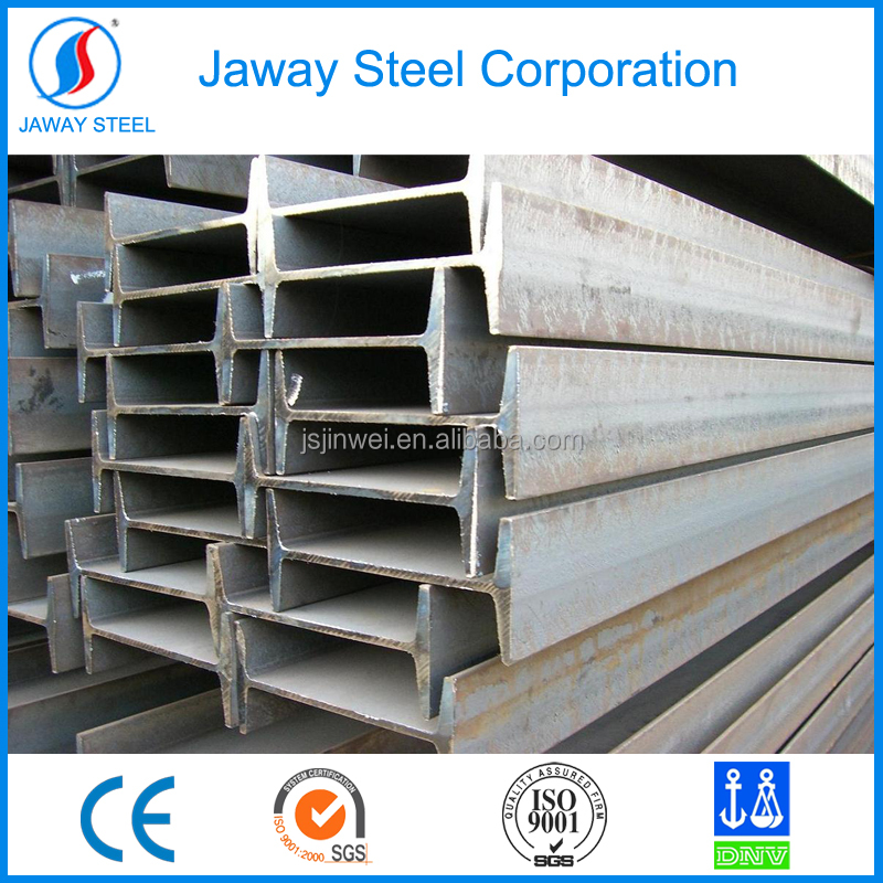 low carbon steel steel types and grades steel beam Wide Flange Beam
