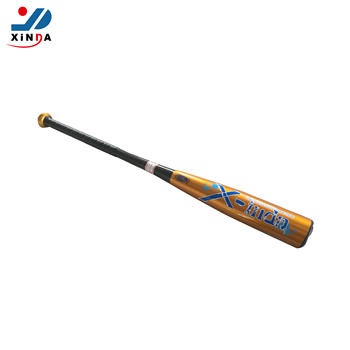 2 stuk hybrid USA BASEBALL drop-10 youth baseball bat