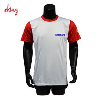 918df0166c2 Top thailand quality original soccer jerseys football goalkeeper shirts