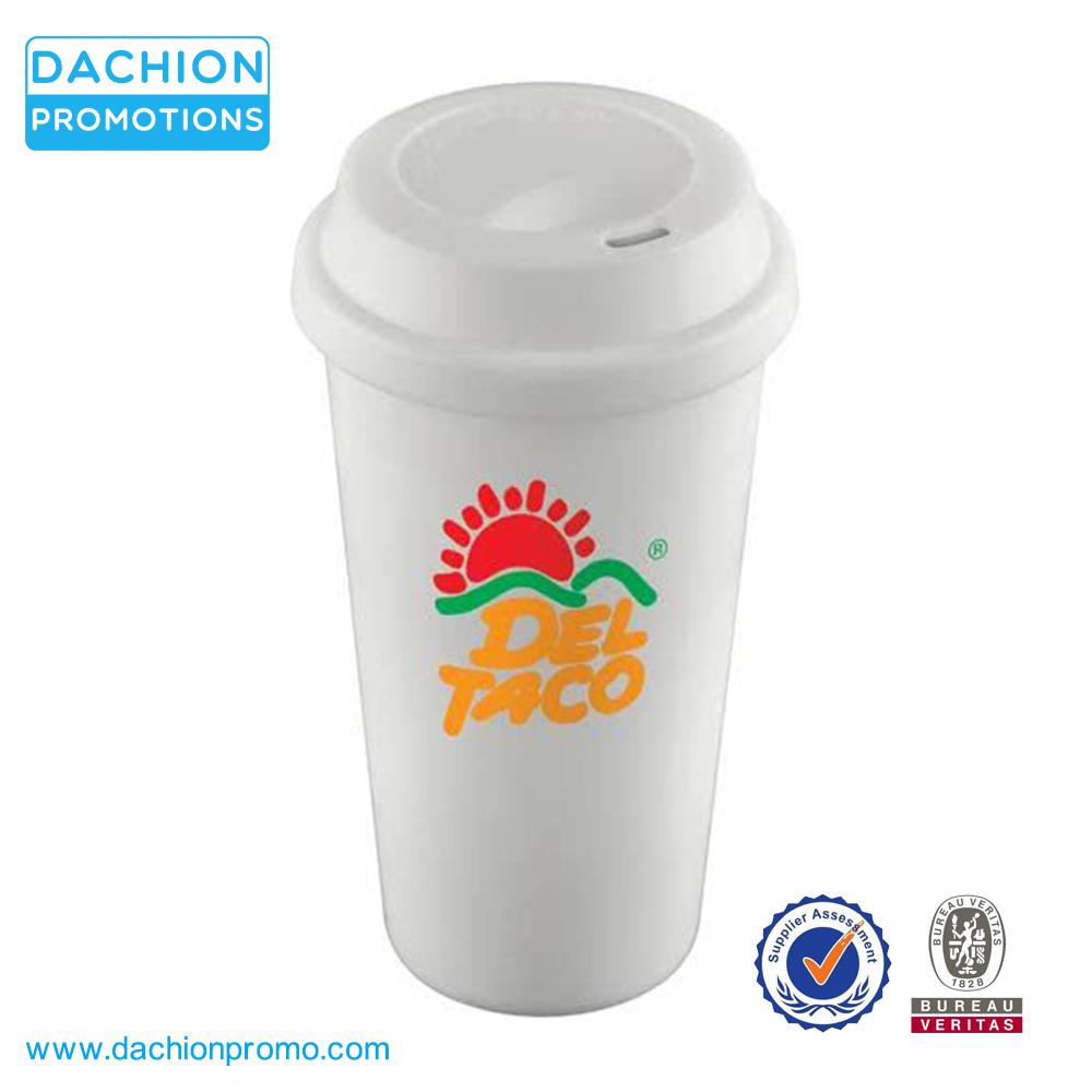 Plastic Mug Microwave Safe Supplieranufacturers At Alibaba