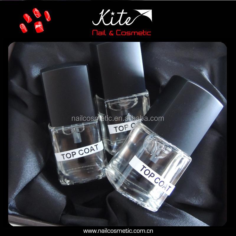 5 Ml Mini Nail Polish/publicidad Uñas Orgánica Uñas A Granel - Buy ...