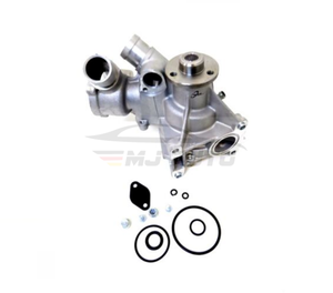 MJ Auto Engine Cooling Water Pump fit for W210 W202 W124 M104 Engine  1042004401 104 200 44 01