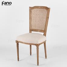 Promoci n sillas luis xv compras online de sillas luis xv - Sillas louis xvi ...