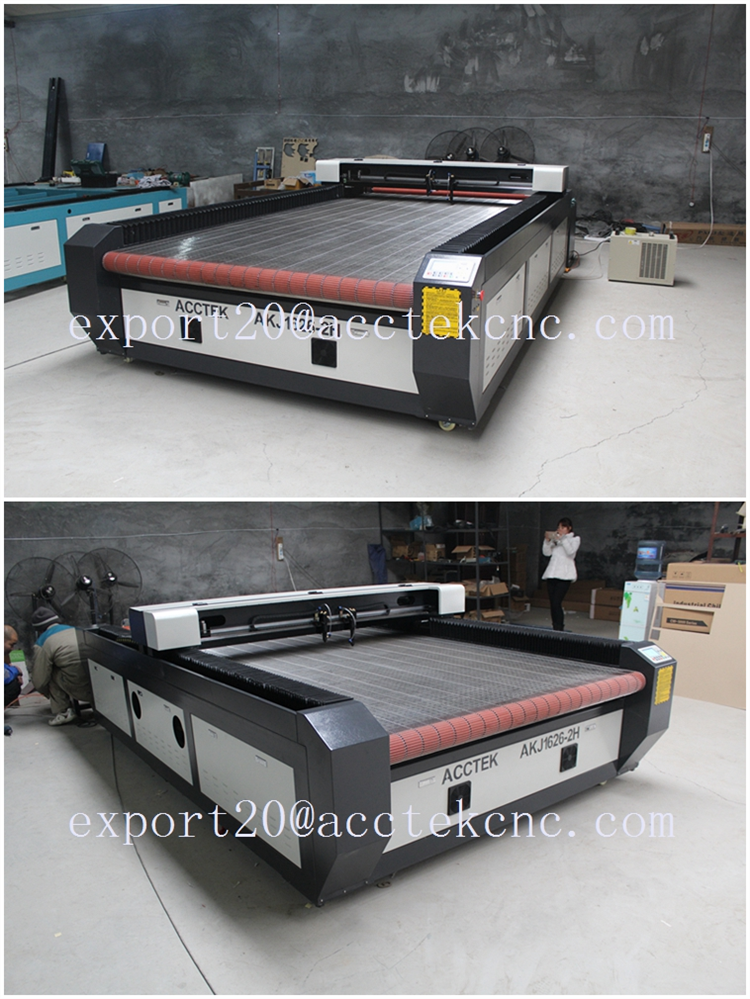 laser cutting machine.png