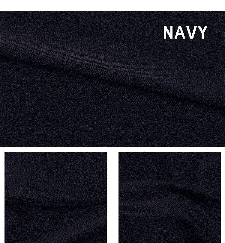 de8d9c5a3bc55c Islamic Clothing Designs From Dubai TR Soft Thobe Fabric Men Robe  Caftan/washable mens suit