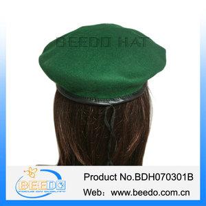 Che Guevara Hat 788e99cef741