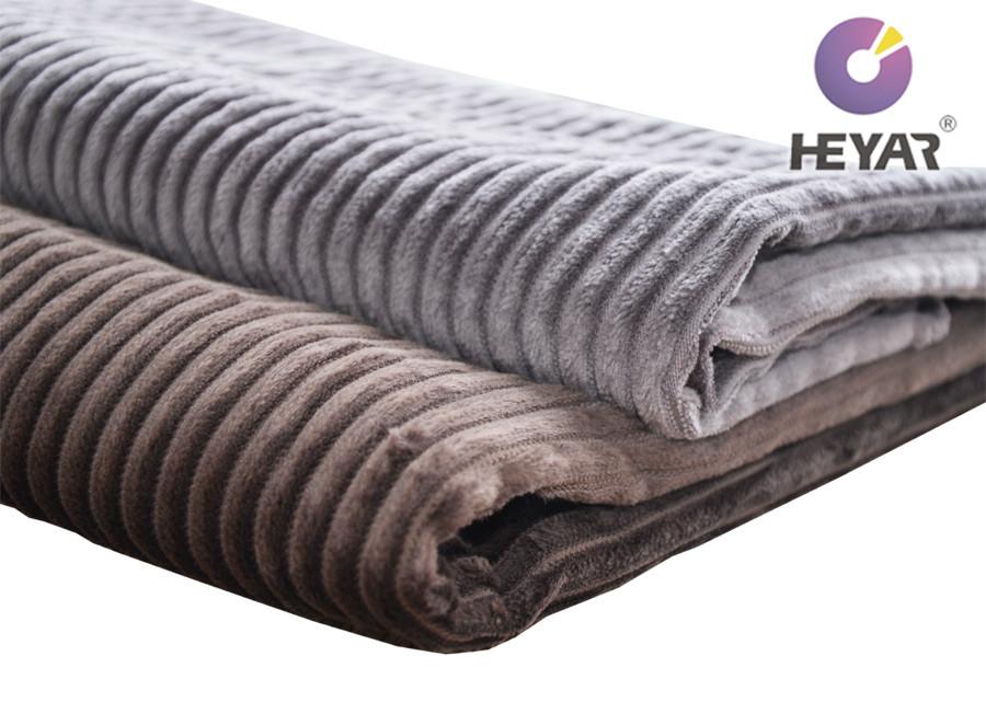 2 5 Wale Wide Wale Corduroy Fabric