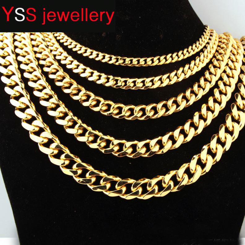 Latest Chain Designs For Man, Latest Chain Designs For Man ...