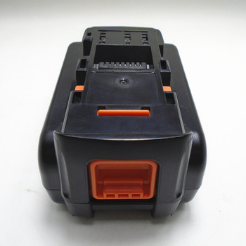 Hot selling 18v li-ion battery pack 3Ah 4Ah 5Ah 6Ah 18v power tool battery for panasonic EY9L50B
