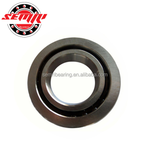 China wholesale bearings High speed precision angular contact ball bearing 7000C