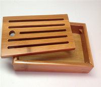 High Quality Bamboo or wooden Tea Tray for your tea ceremony