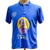 Election men's 100% cotton promotional polo t shirt with custom printing logo